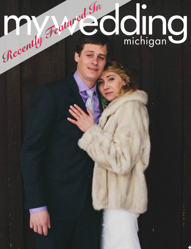 mag_mywedding-featured