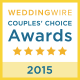 Amy Kate Designs Reviews, Best Wedding Florists in Grand Rapids - 2015 Couples' Choice Award Winner