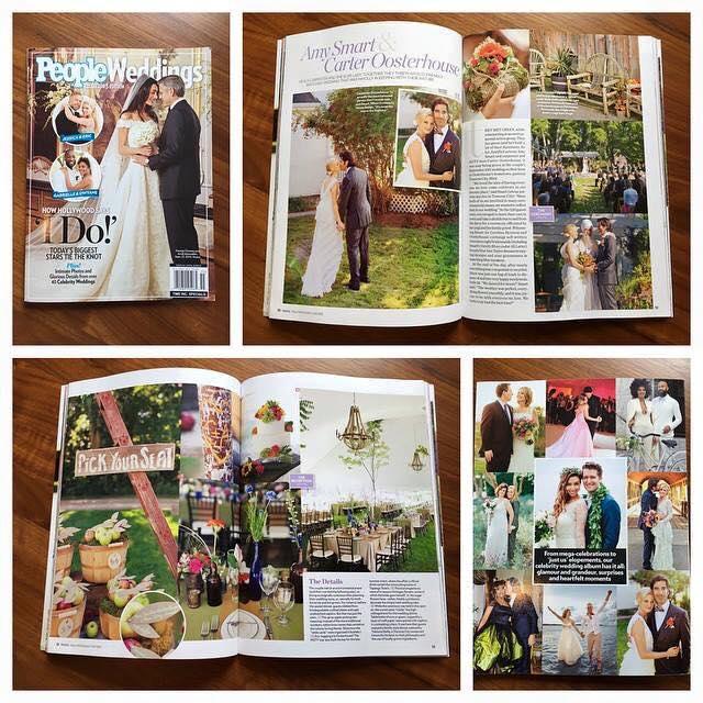 people_weddings_mag